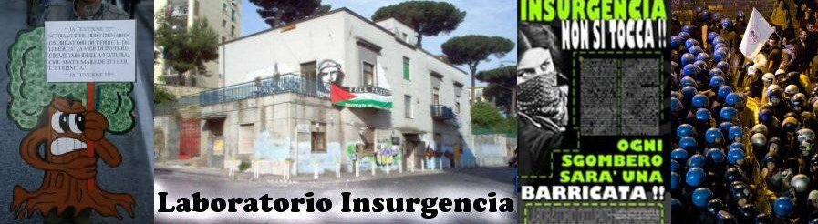 Laboratorio Insurgencia