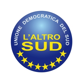 www.laltrosud.it